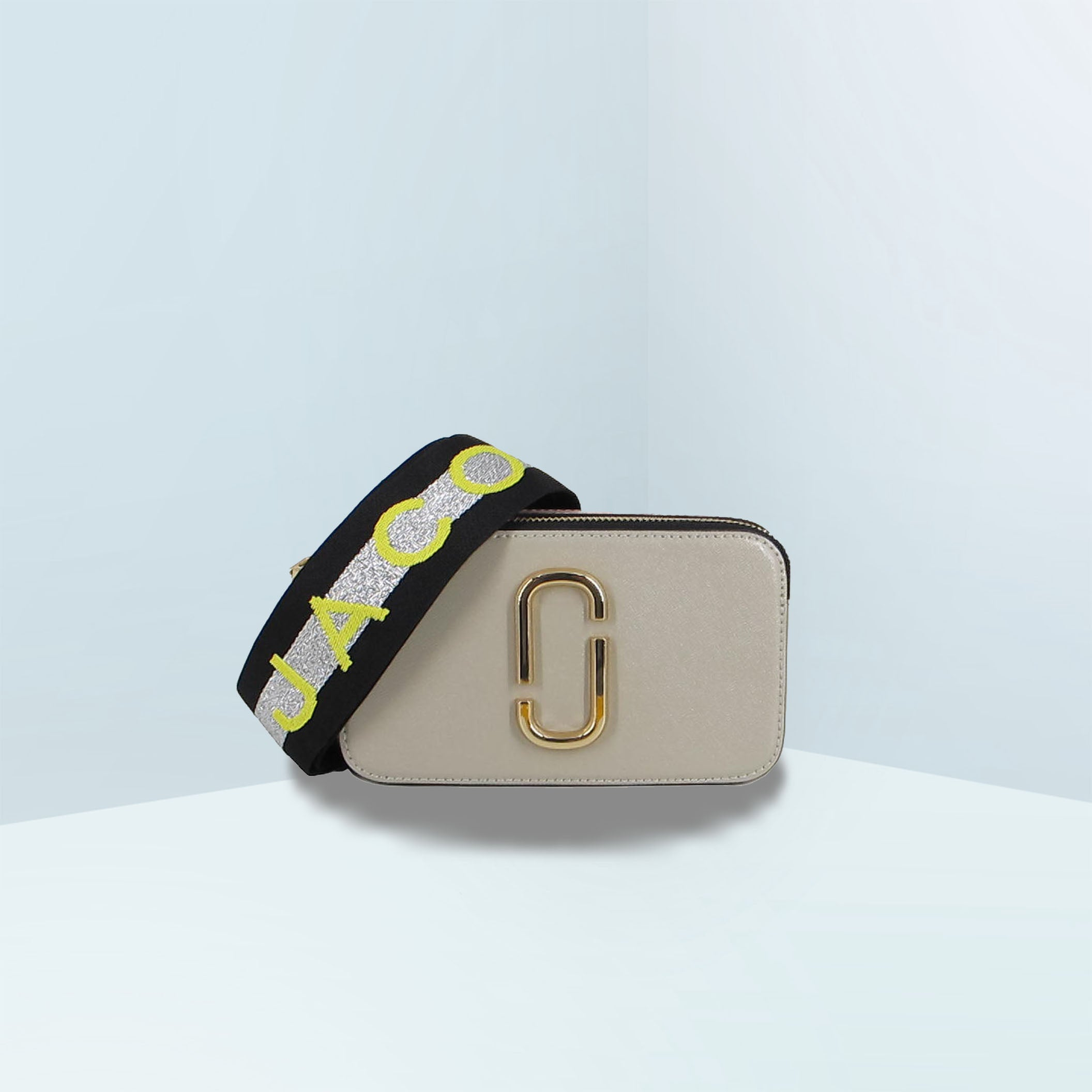 Small Snapshot Camera Bag