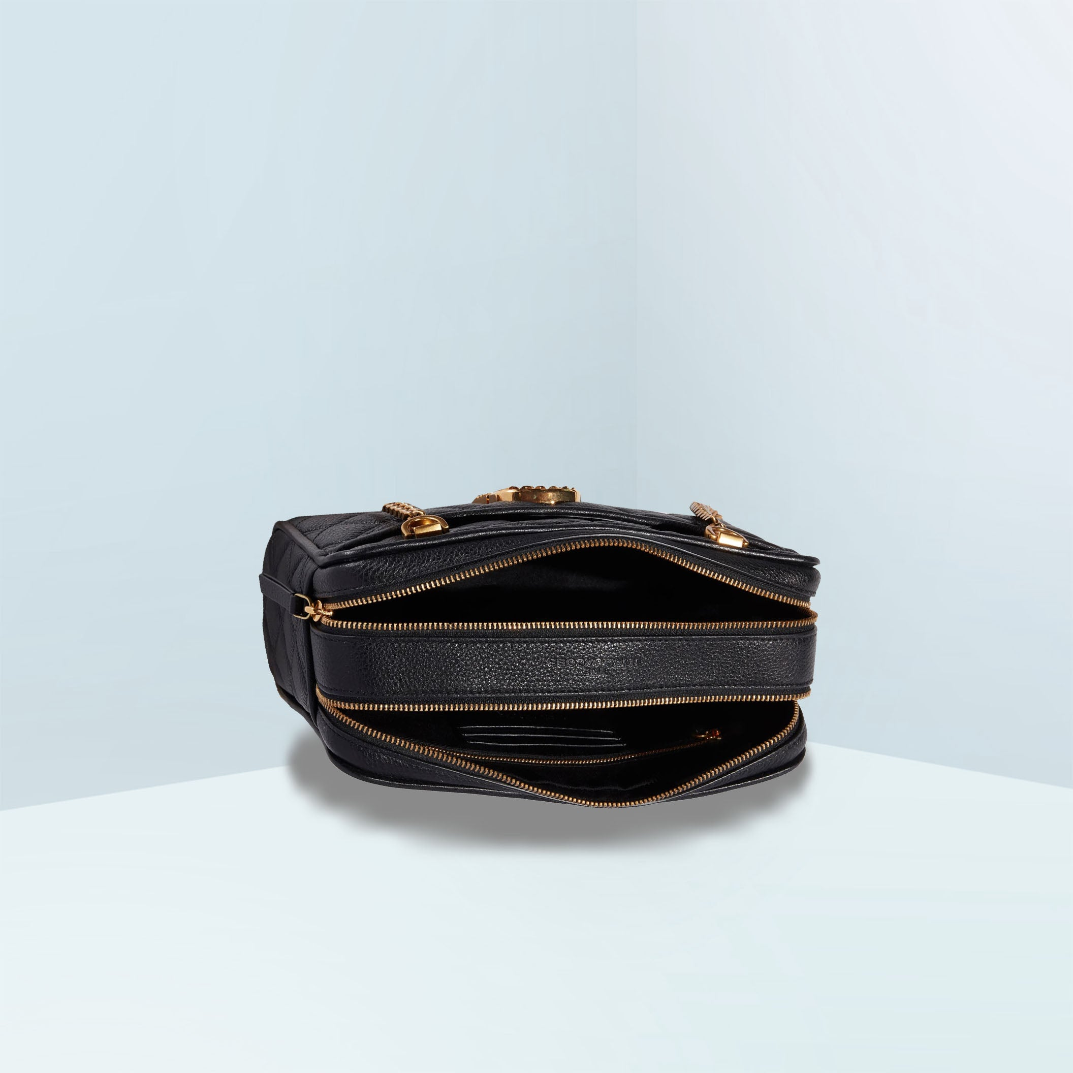 The Status Shoulder Bag