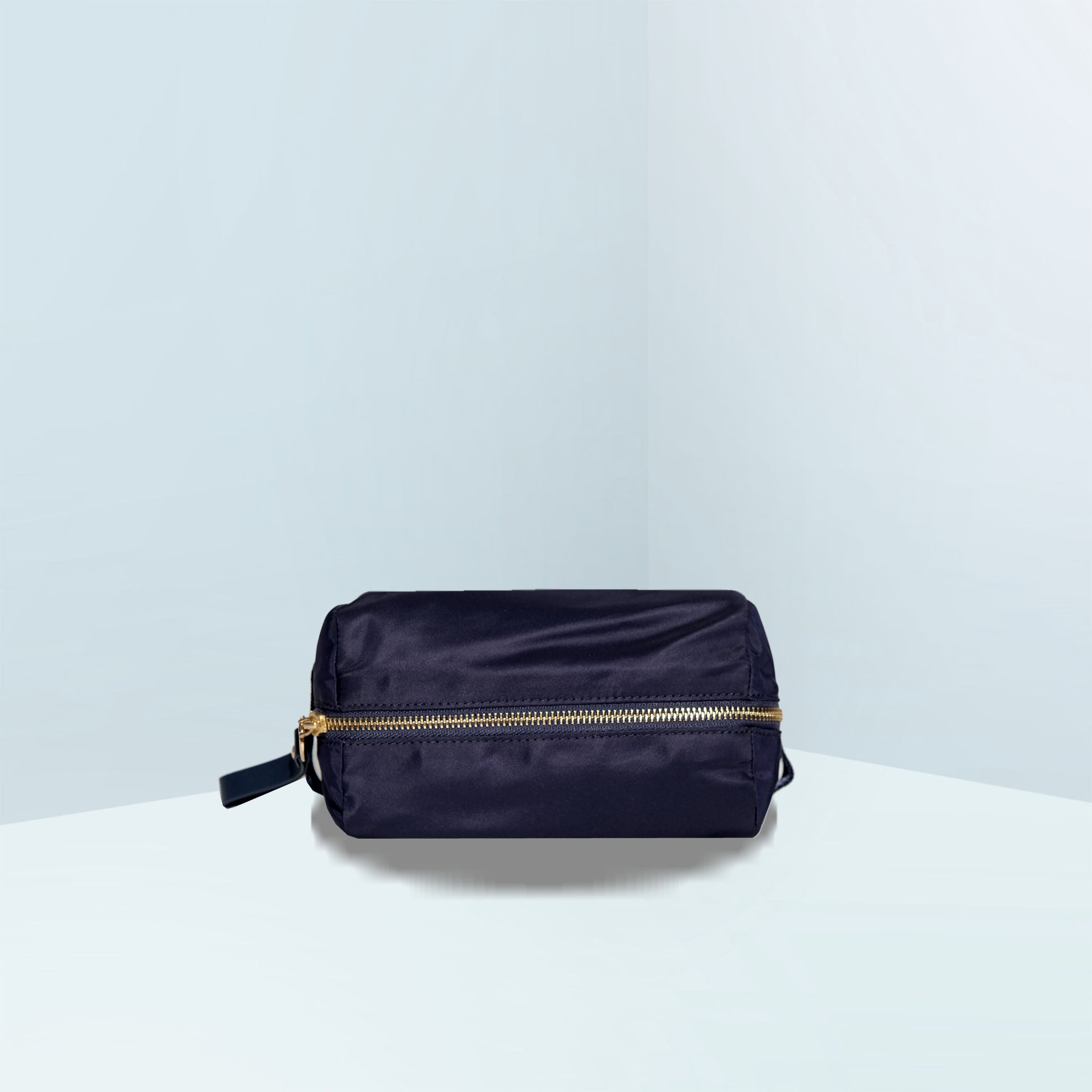 Tilda Nylon Medium Cosmetic Case