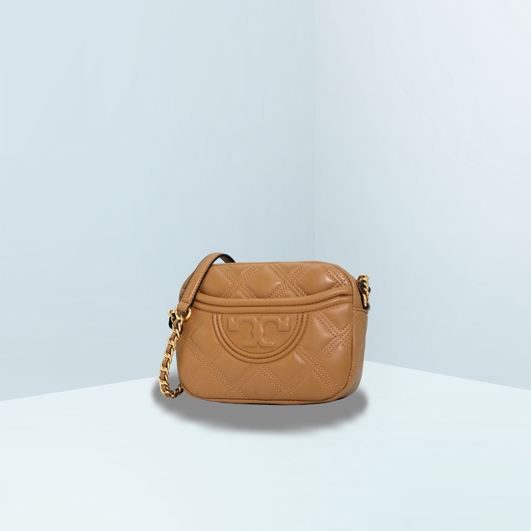 Fleming Soft Camera Crossbody Bag