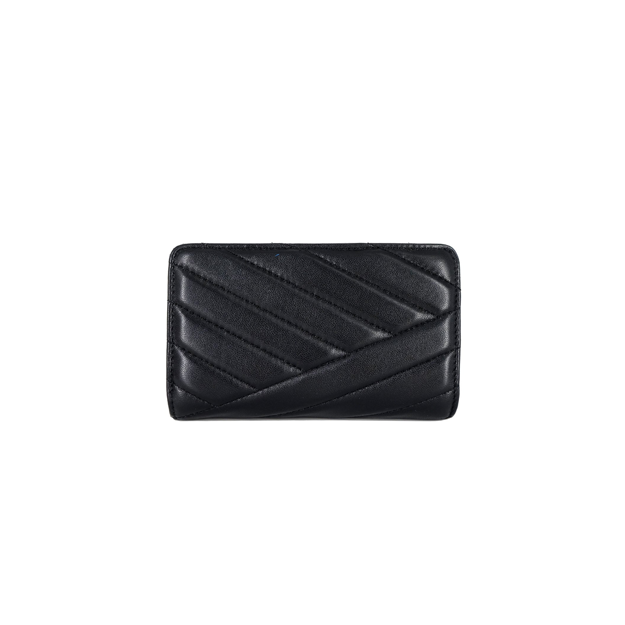Medium Kira Quilted Wallet