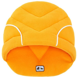 Soft Fleece Winter Warm Pet Dog Bed 4 different size Small Dog Cat Sleeping Bag Puppy Cave Bed Free shipping - Petgo Wholesale