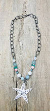 Load image into Gallery viewer, McKayla Necklace