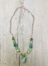 Load image into Gallery viewer, Patricia Necklace