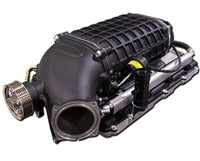 2009-2010 Charger/300C 5.7L TVS2300 Supercharger System
