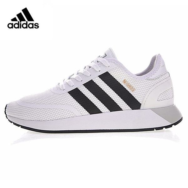 Adidas N-5923 Men's Running Shoes