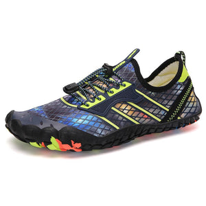 Water Shoes Sport Plus