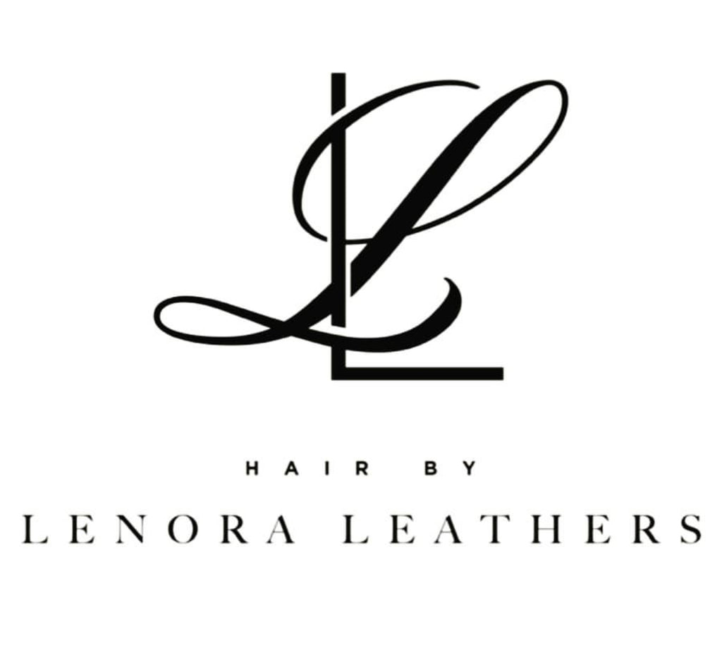 Hair by Lenora - Lenoraleathers com