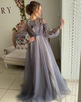 Long Sleeve Prom dresses, long prom dress, evening dress,prom dresses,prom dress,prom dress