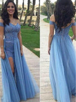 Prom Dresses Lace, 2019 Prom Dresses, Prom Dresses Simple, Cheap Prom Dresses ,1262