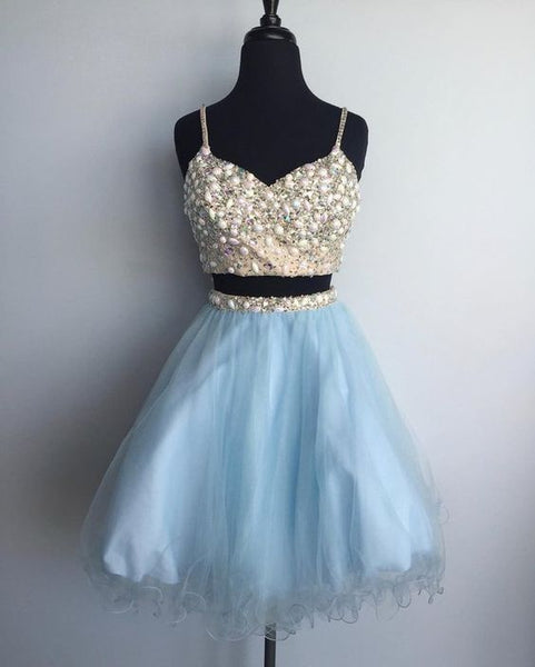 Spaghetti Straps Homecoming Dresses,Short Prom Dresses,Cheap Homecoming Dresses, Graduation Dress, Formal Women Dress,Homecoming Dress ,1426