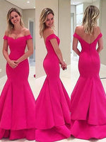 Sexy Halter Backless Chiffon Beaded Prom Formal Evening Party Dresses, prom dress,1587