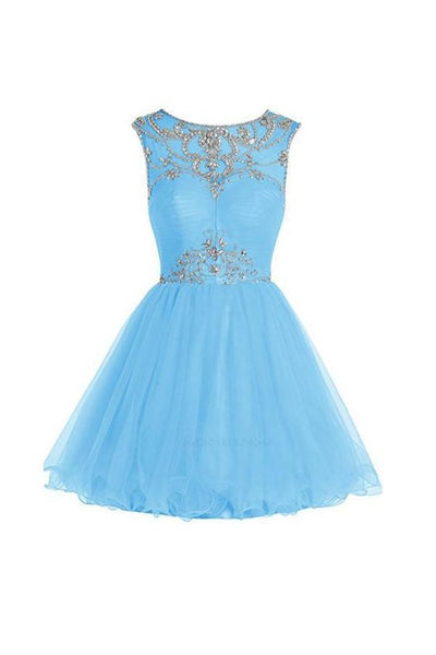 Fetching Short Homecoming Dresses Short Homecoming Dress Scoop ,2085