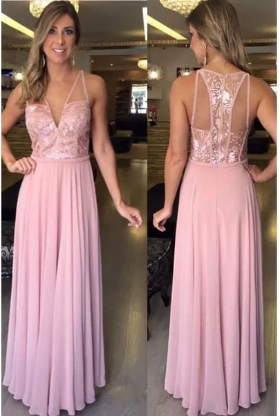 New Arrival Prom Dress,Long Evening Dress, Floor Length Evening Dresses,Women Dress,5748