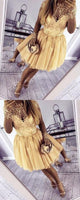 Customized Distinct Prom Dresses Short, 2019 Prom Dresses, Homecoming Dresses With Appliques, Long Sleeves Homecoming Dresses,JJ789