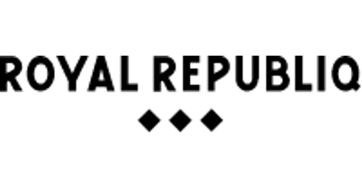 Royal RepubliQ | Leather Footwear, Bags & Accessories