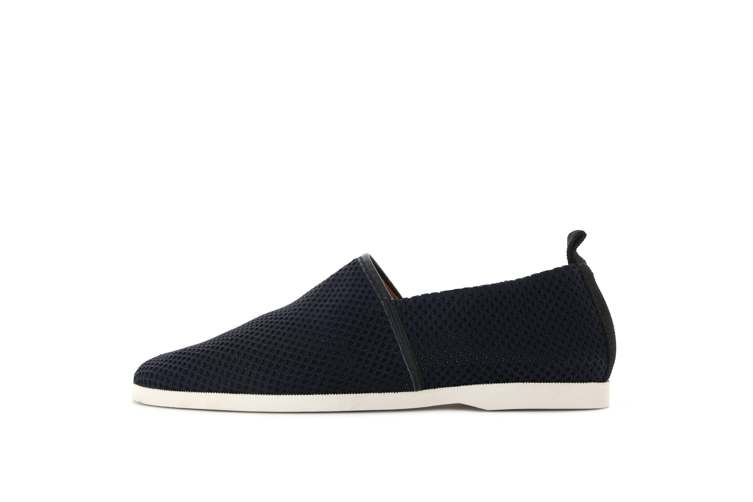 Wave Sprint Loafer
