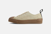 Court Suede Derby Shoe