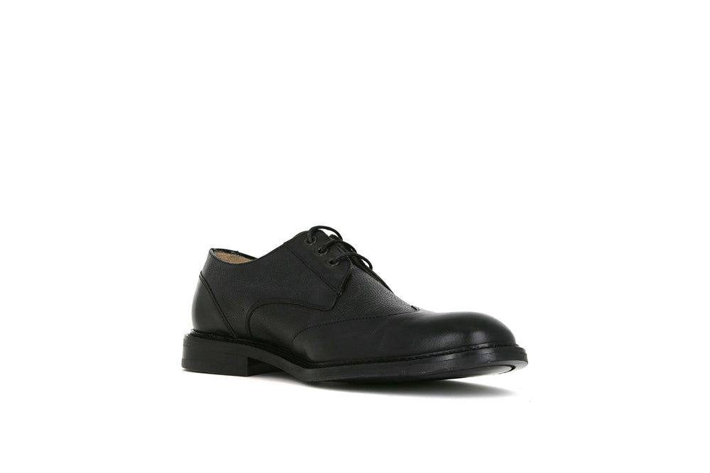 Alias Classic Royal Derby Shoe