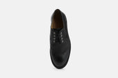 Bond Derby Shoe