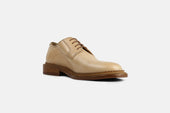 Bond Undyed Derby Shoe