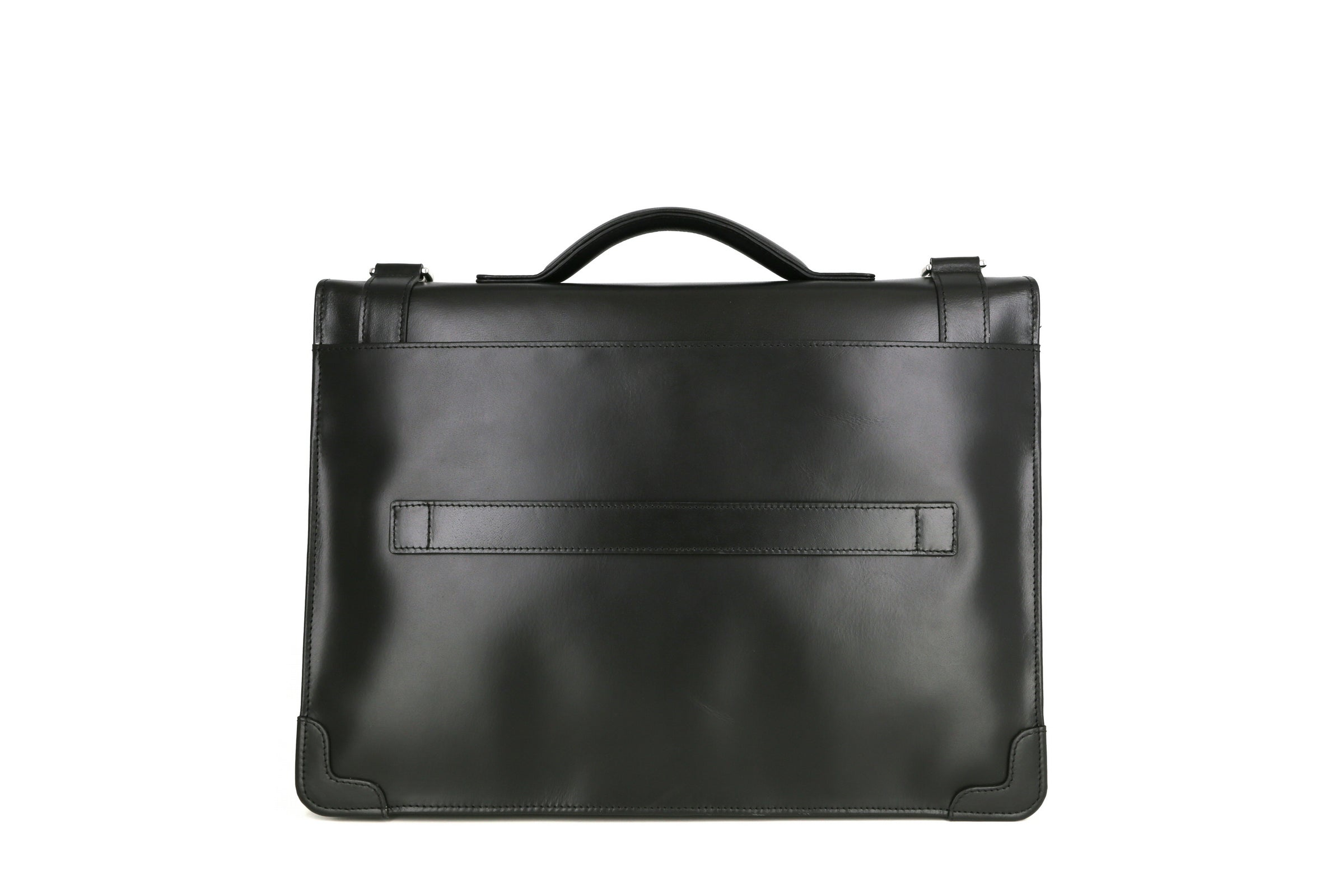New Conductor Laptop Bag