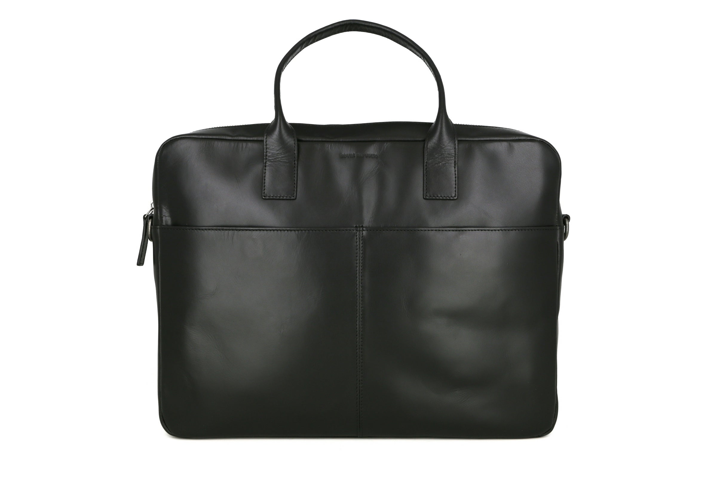 Metropolis Laptop Bag