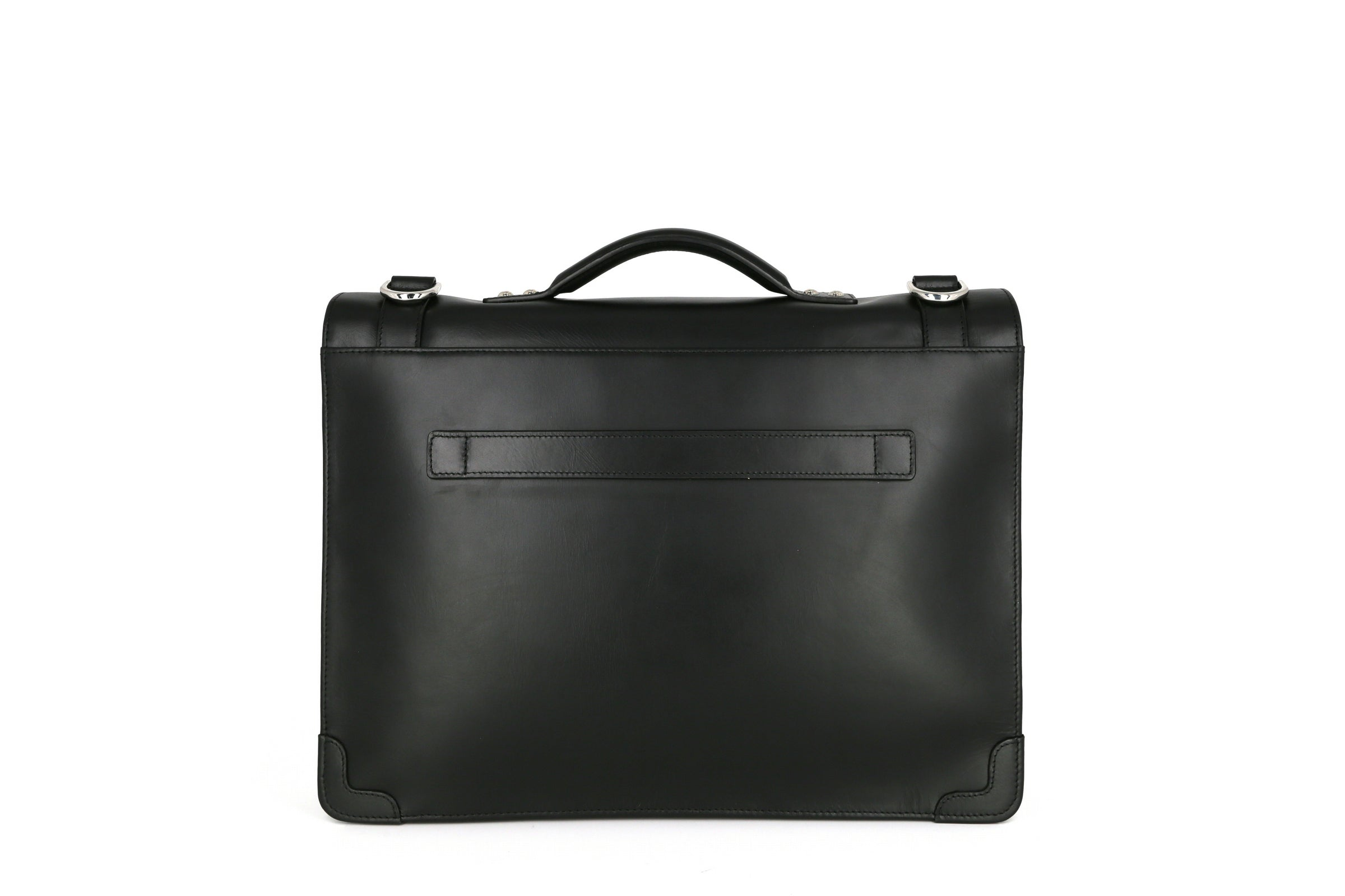 New Conductor Briefcase
