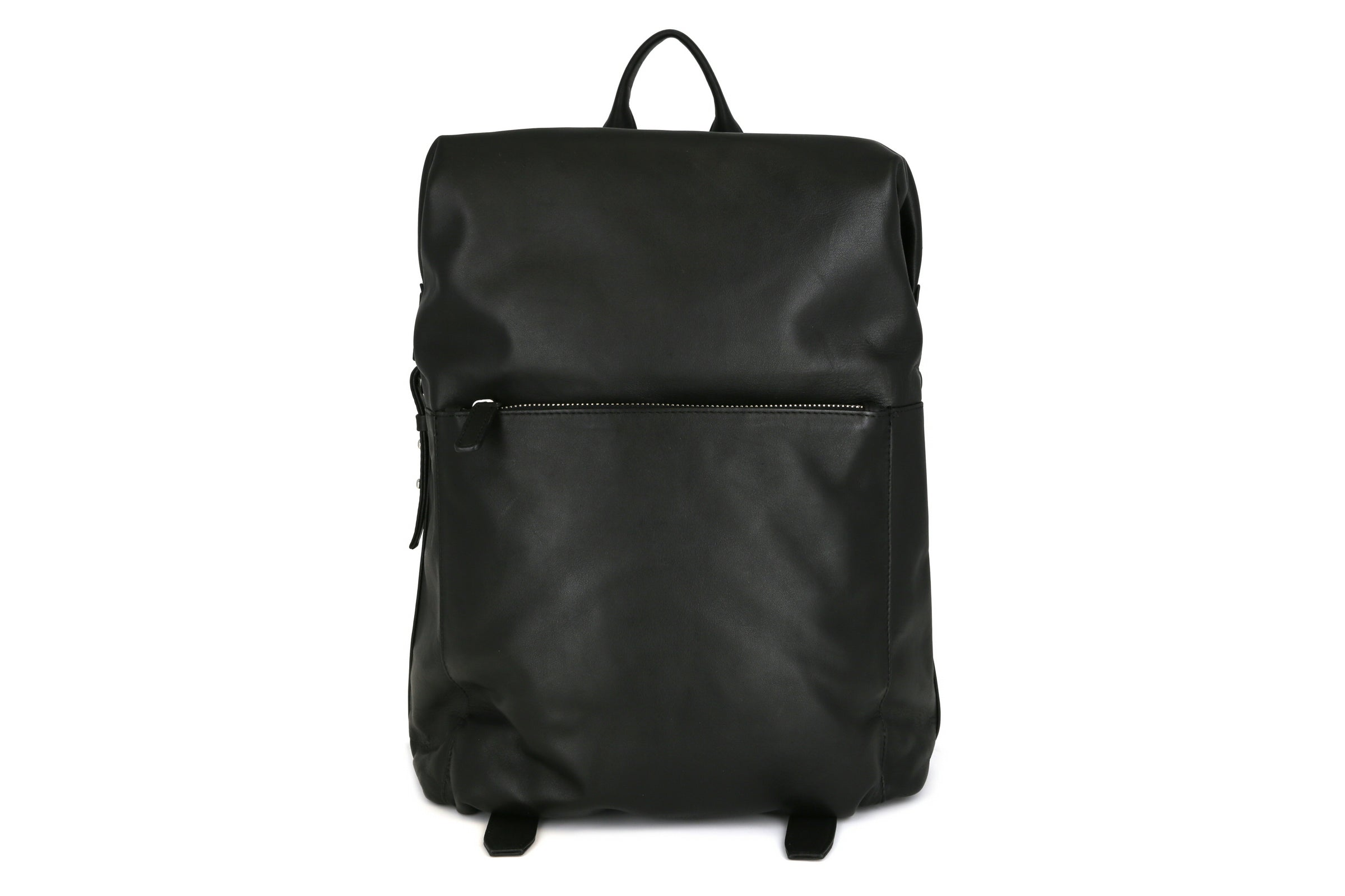 Lucid Backpack