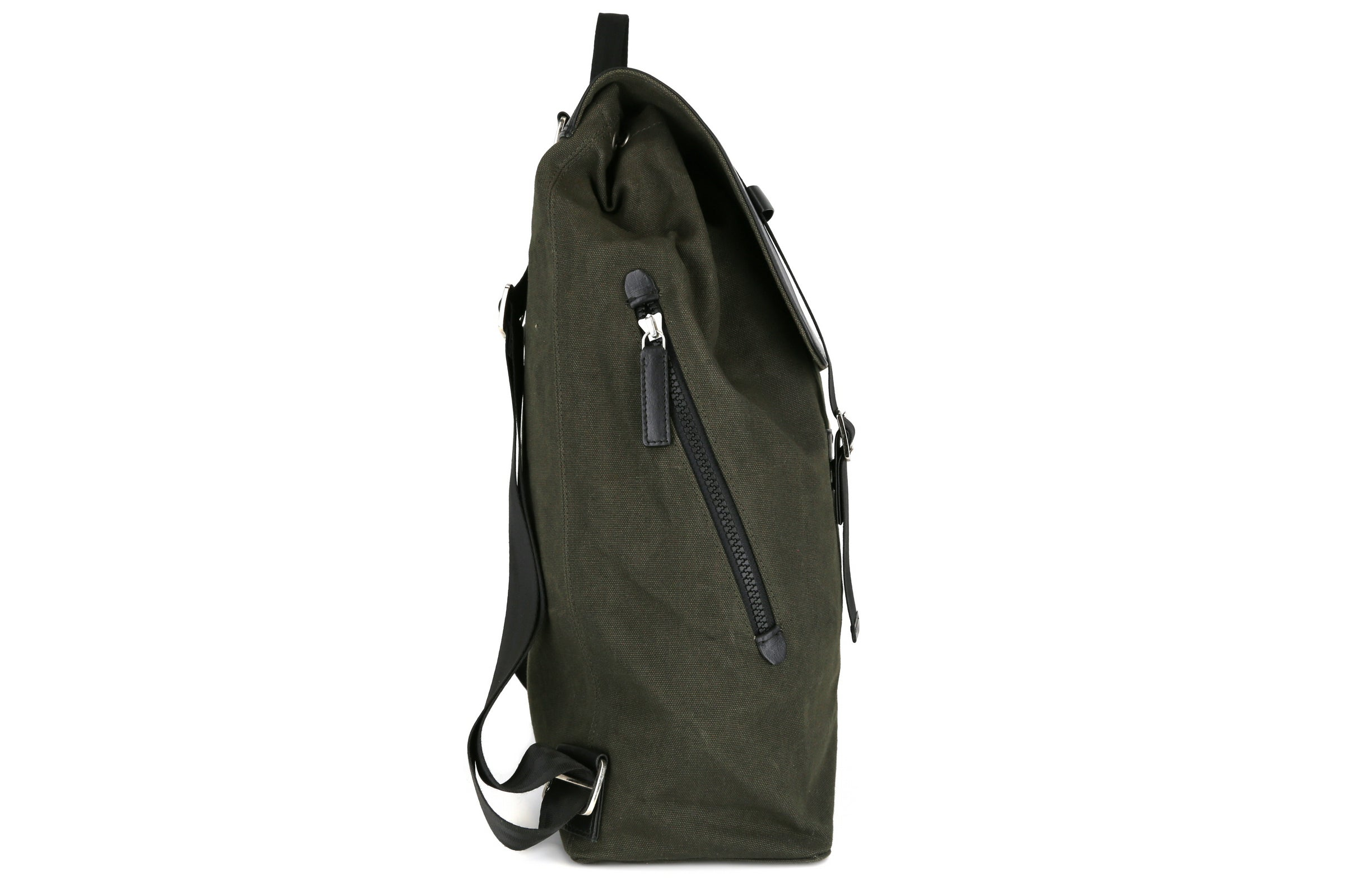 Verge Backpack