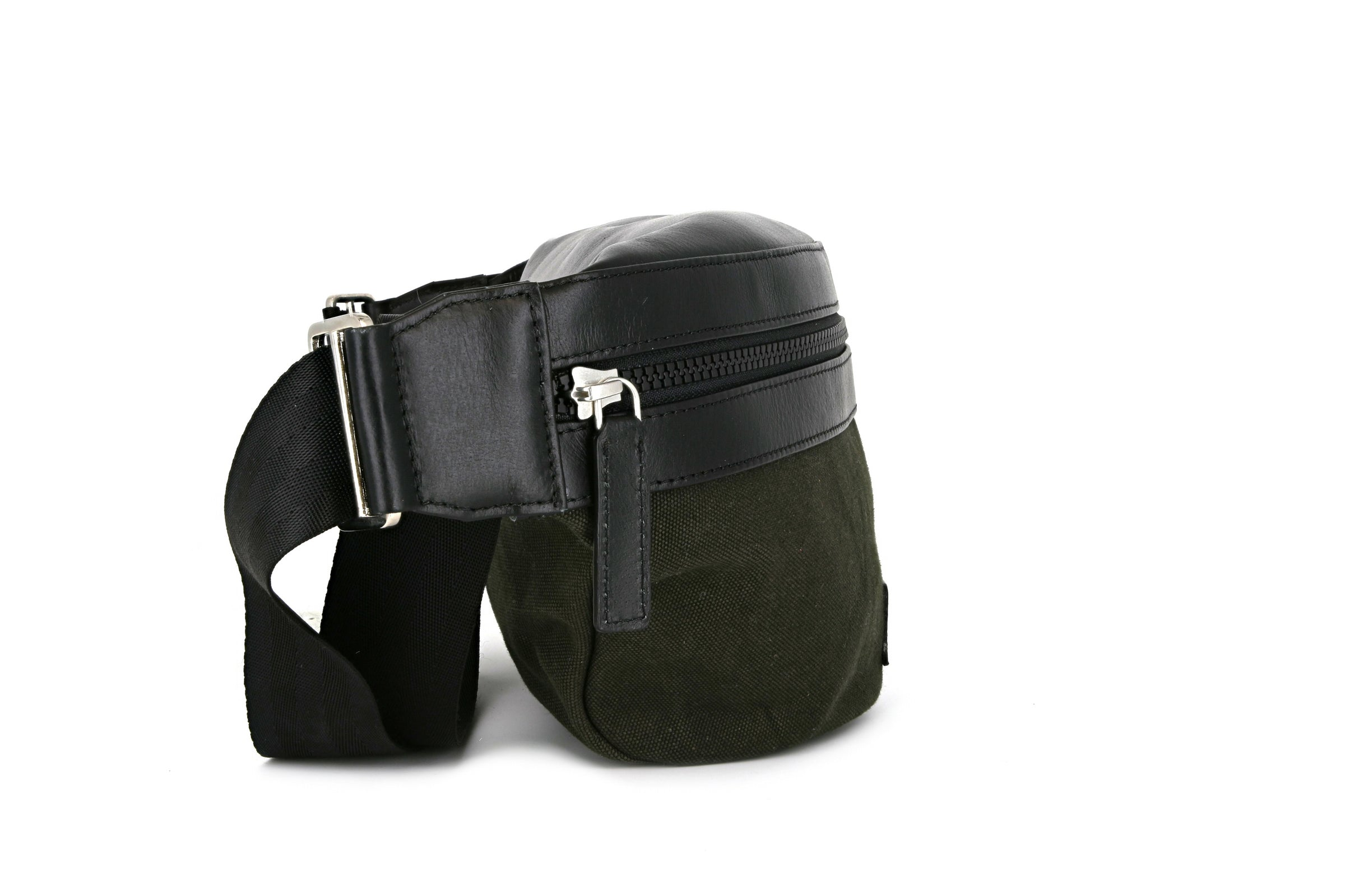 Verge Crossbody Bumbag