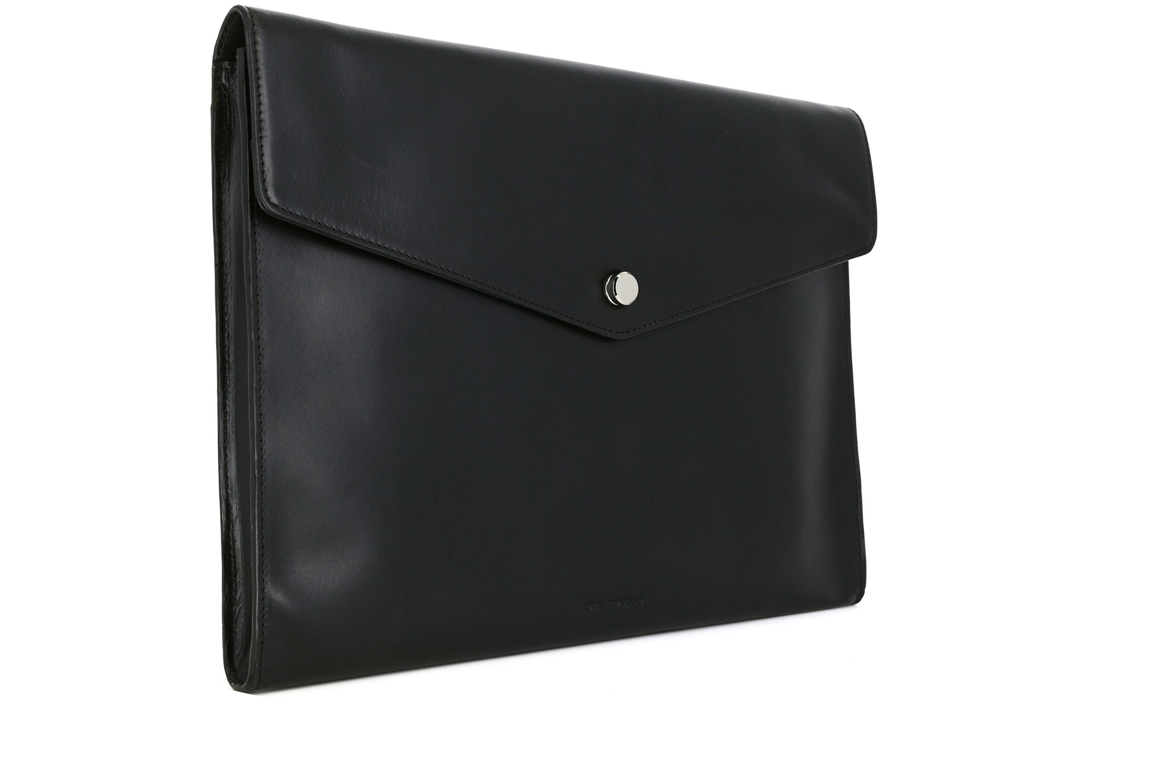 New Conductor Laptop Sleeve