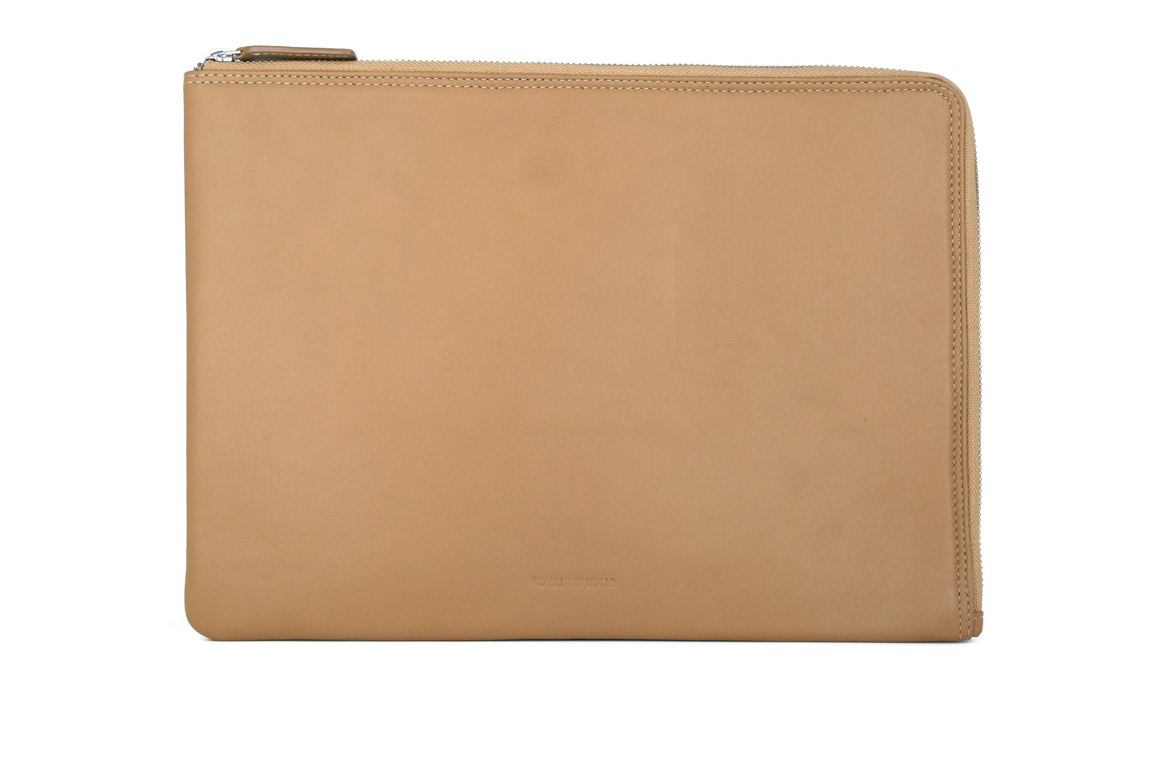 Lucid Laptop Sleeve