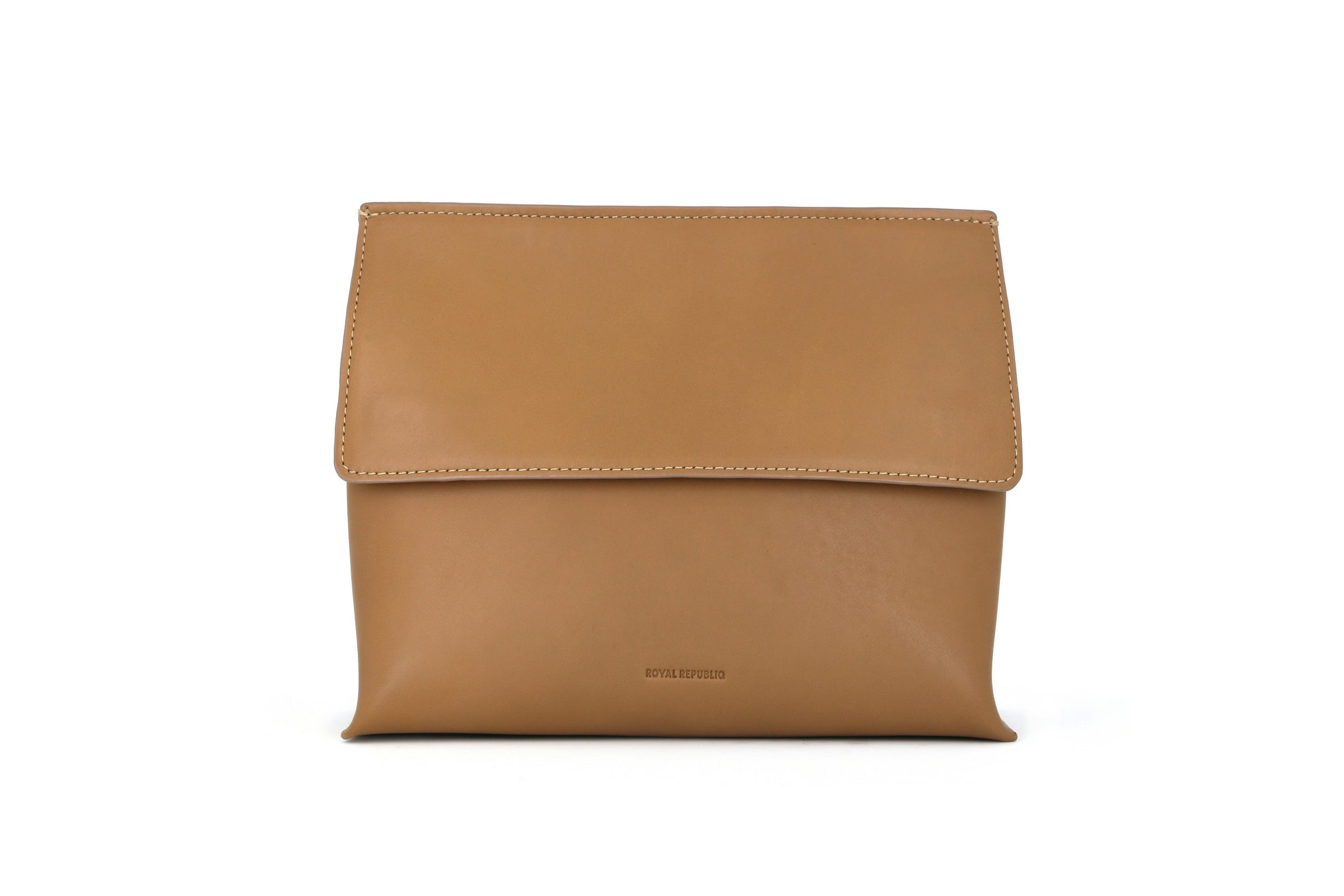 Elite Evening Bag