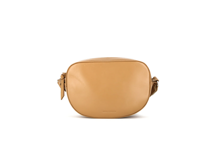 Allure Miniature Bag