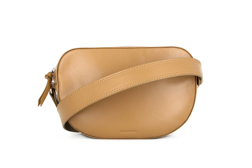 Allure Evening Bag