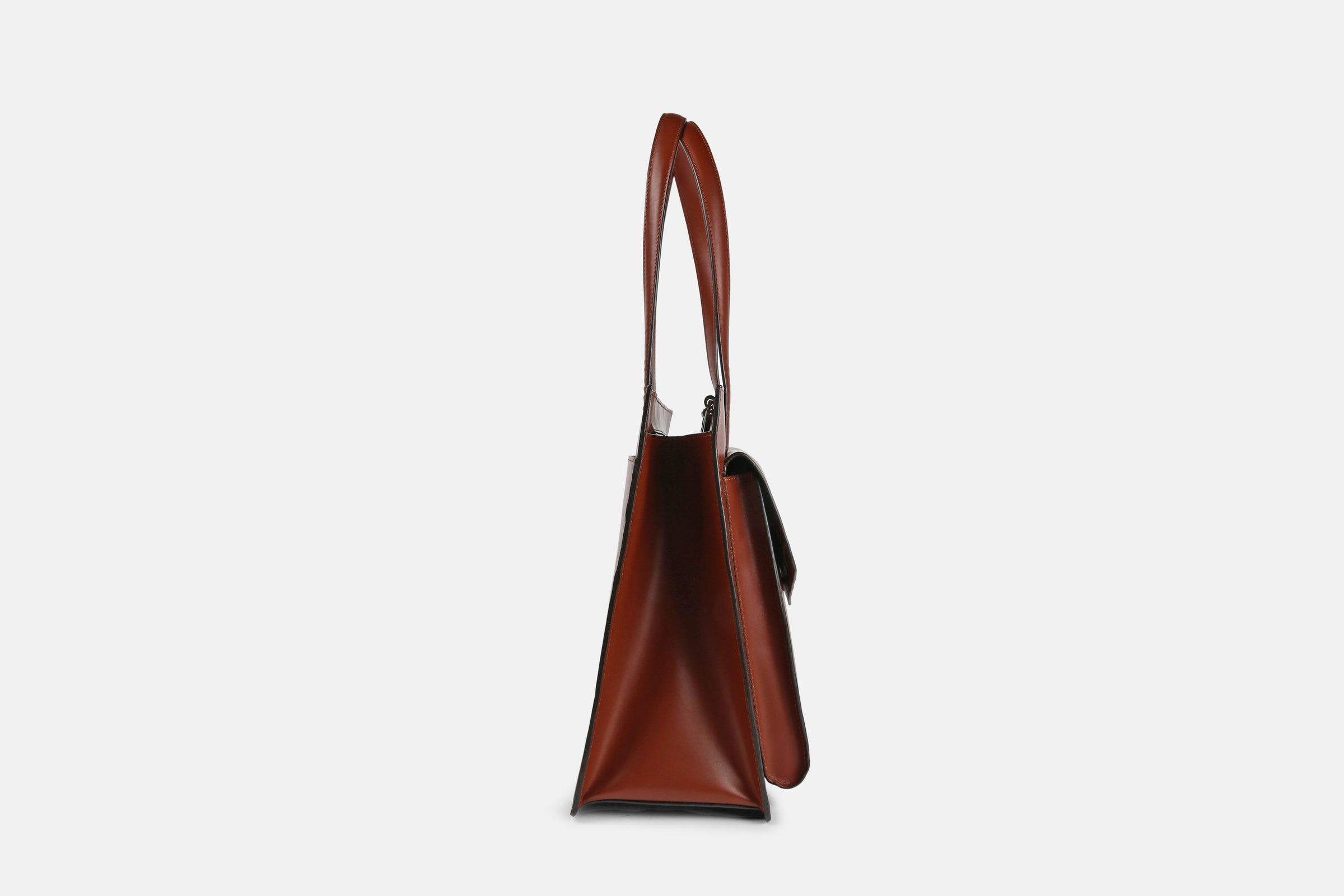 New Conductor Shopper