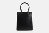 New Conductor Tote