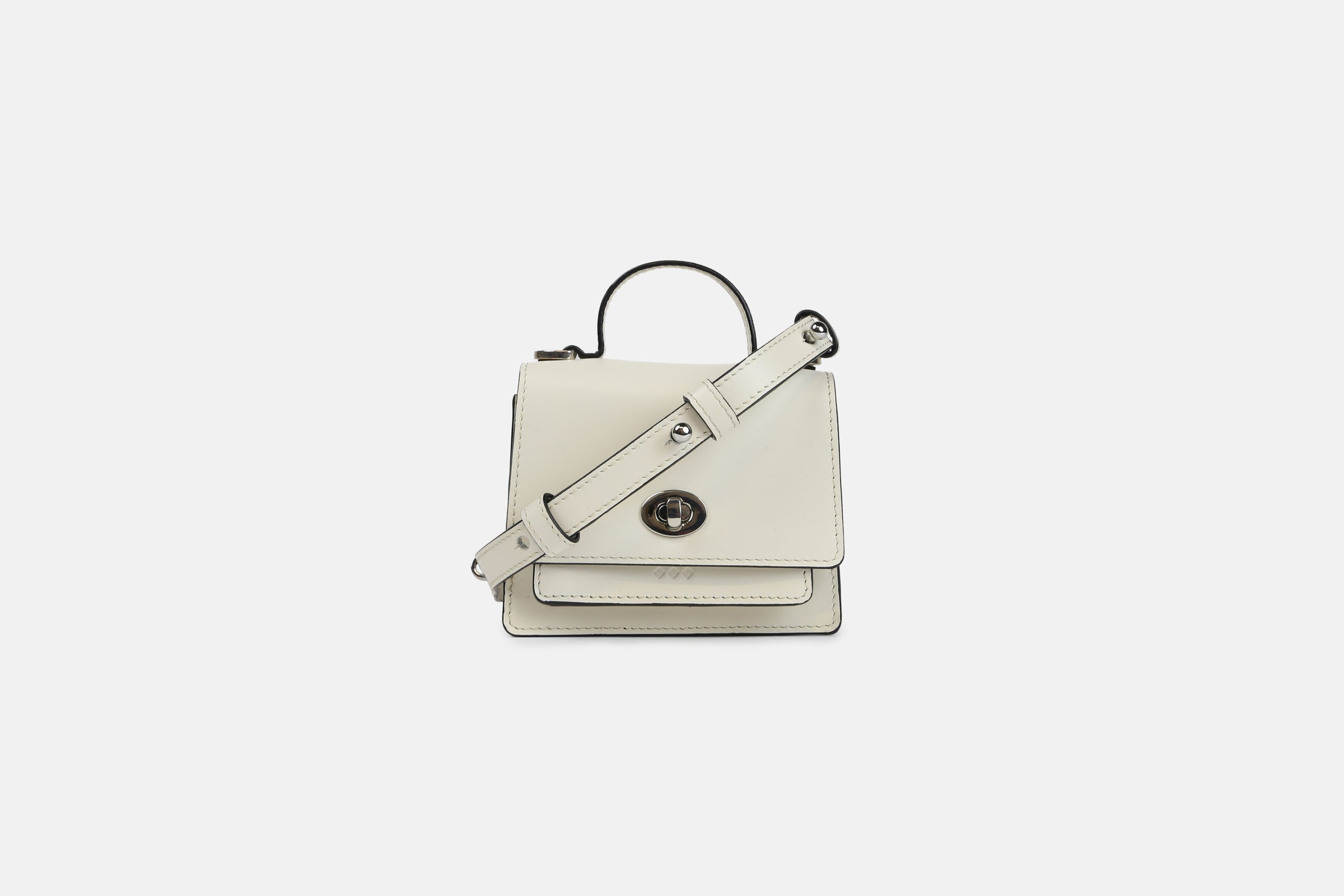 New Conductor Miniature Bag