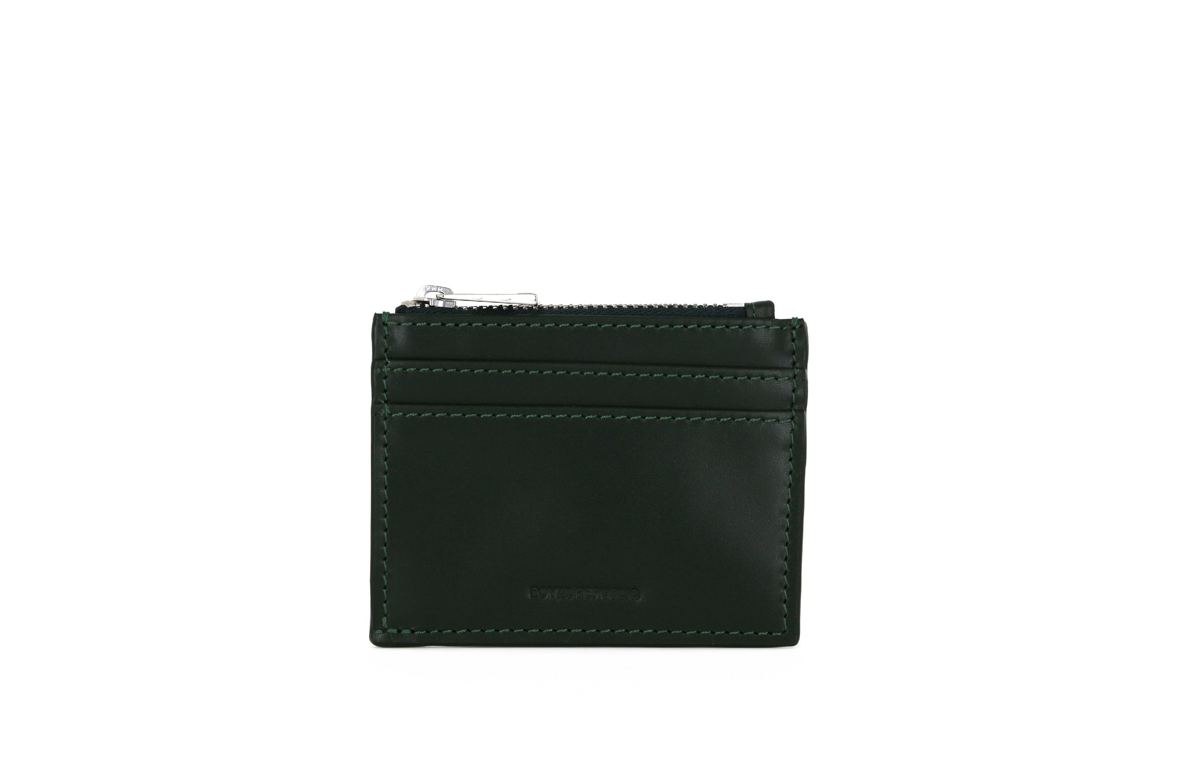 Crown Cardholder