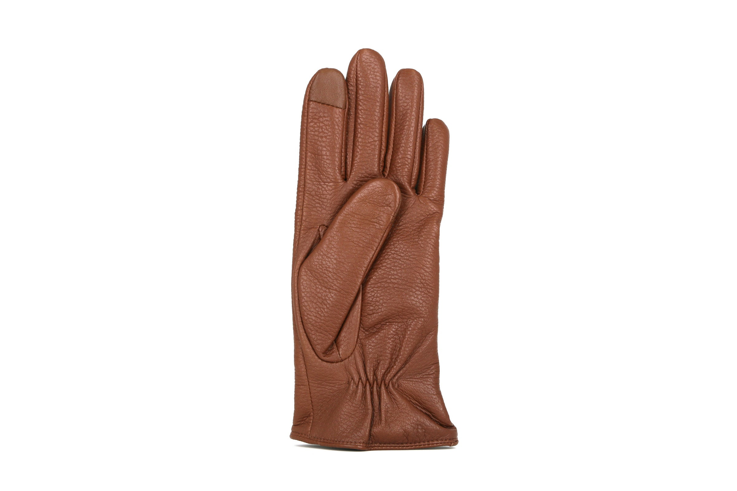 Liberty Touch Gloves