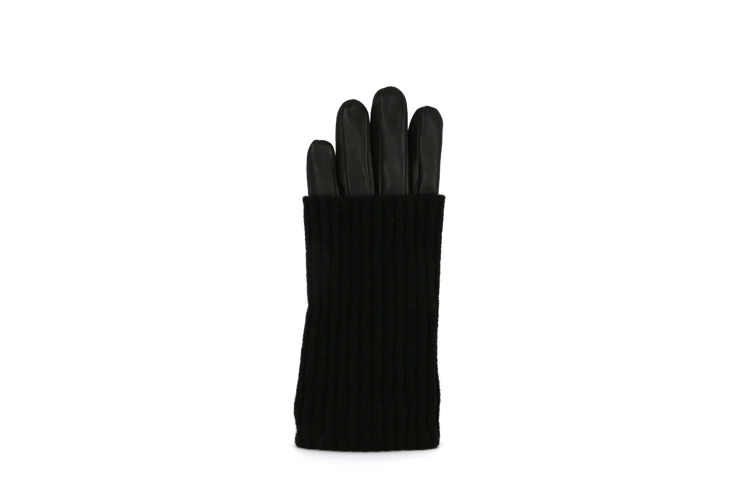 Downtown Gloves Touch
