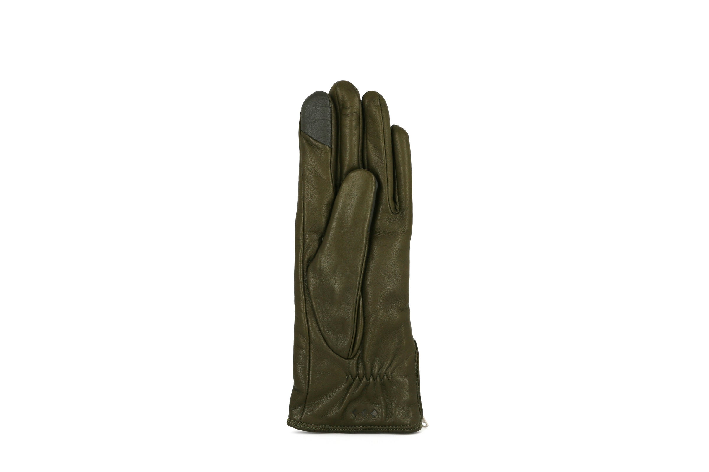 Ground Glove Touch Women
