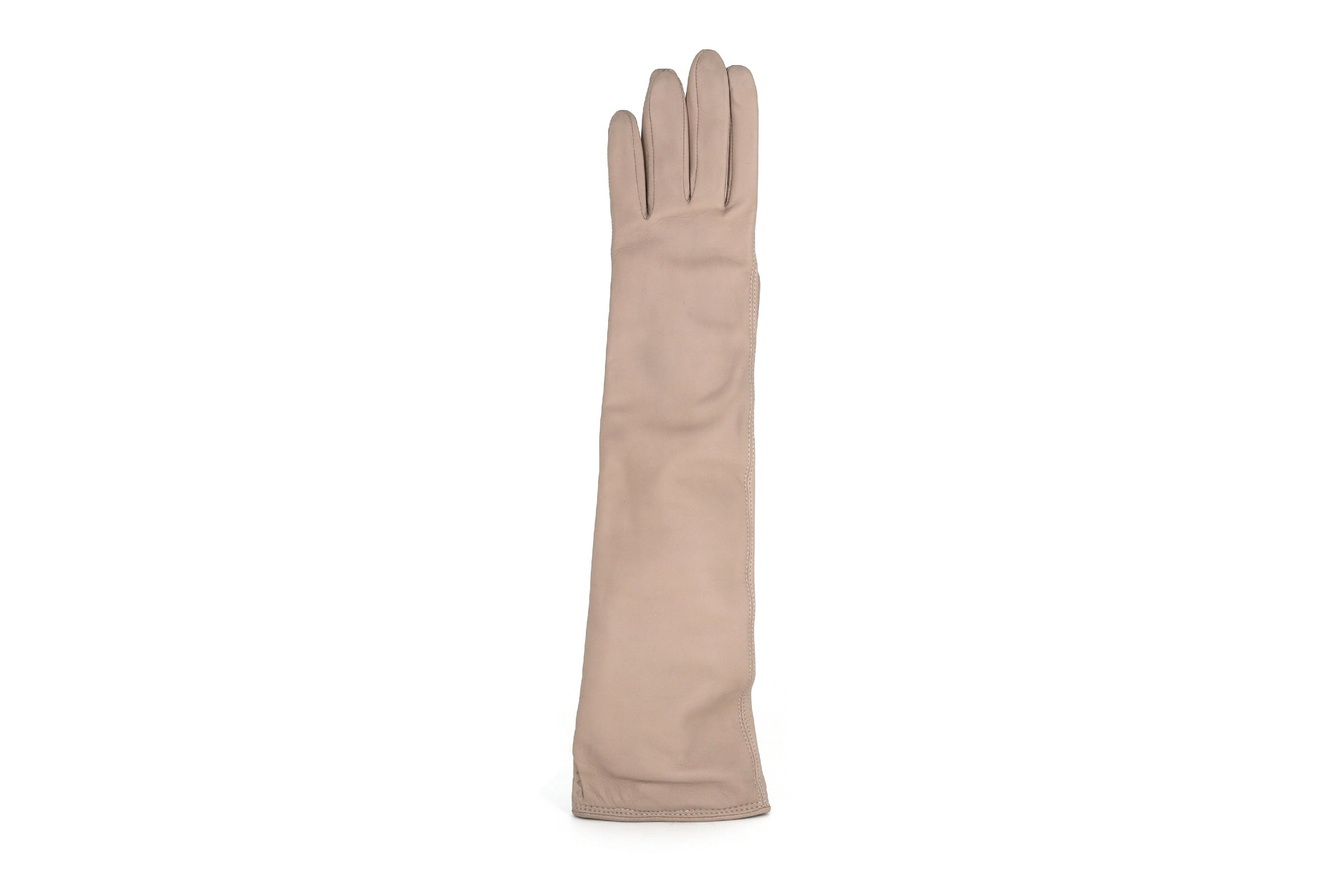Hunter Long Gloves Touch