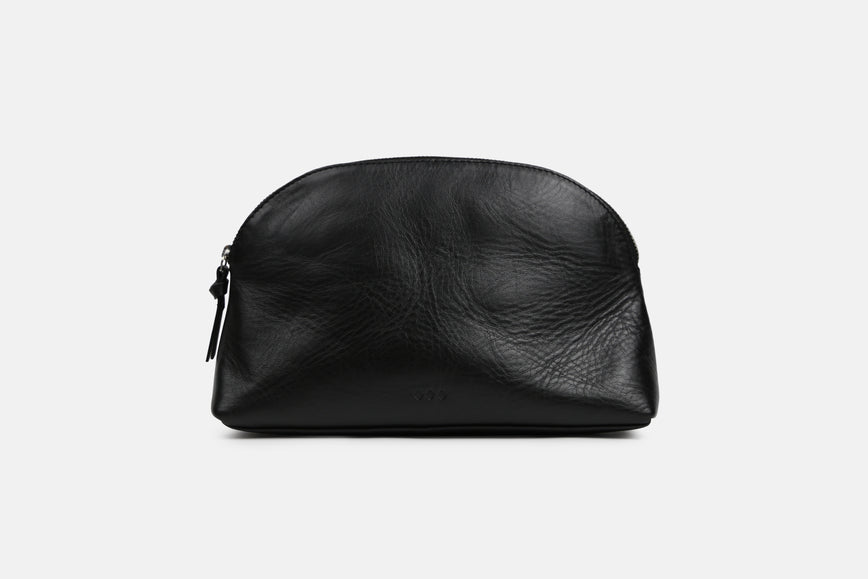 Elite Curve Washbag