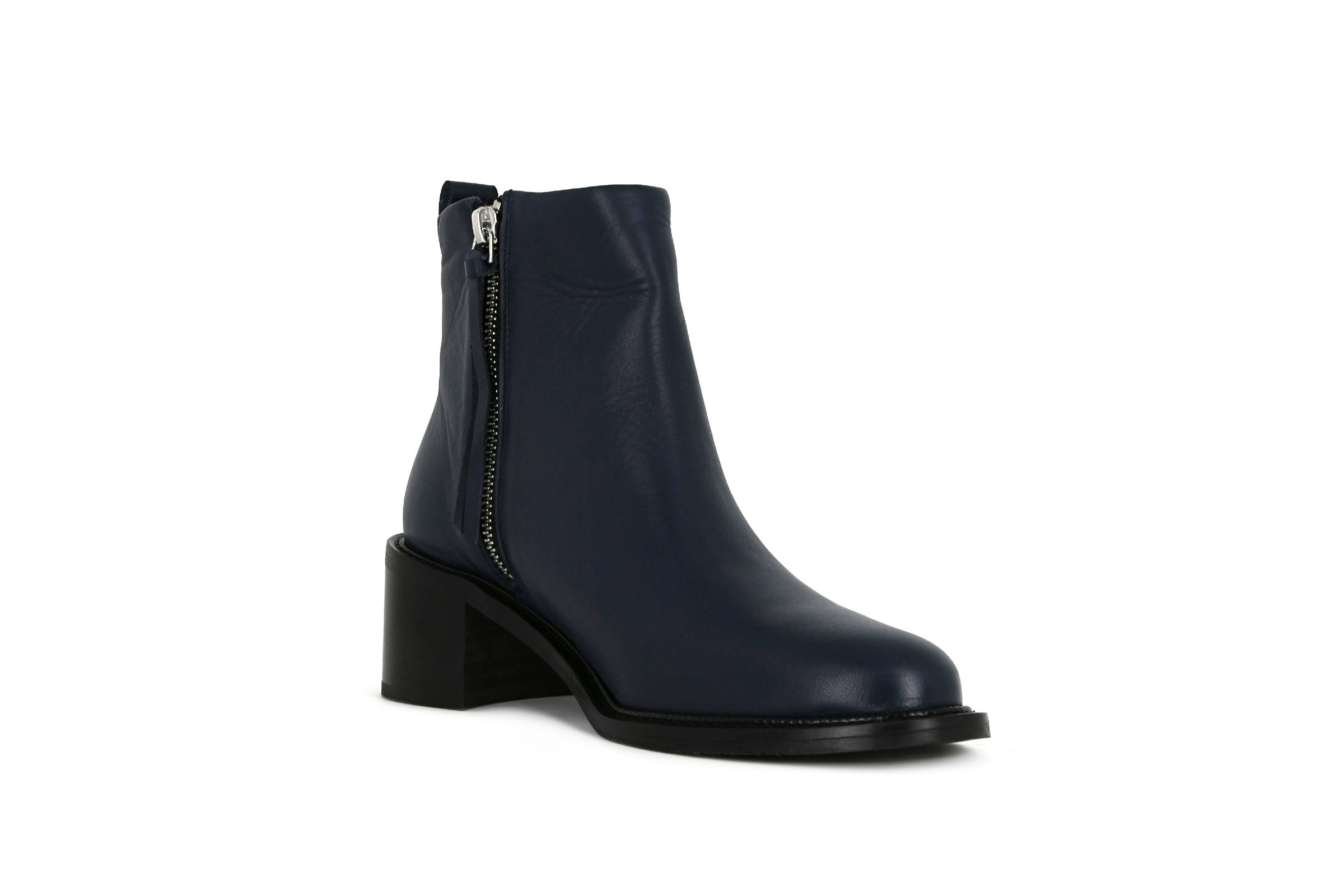 Town Ankle Boot