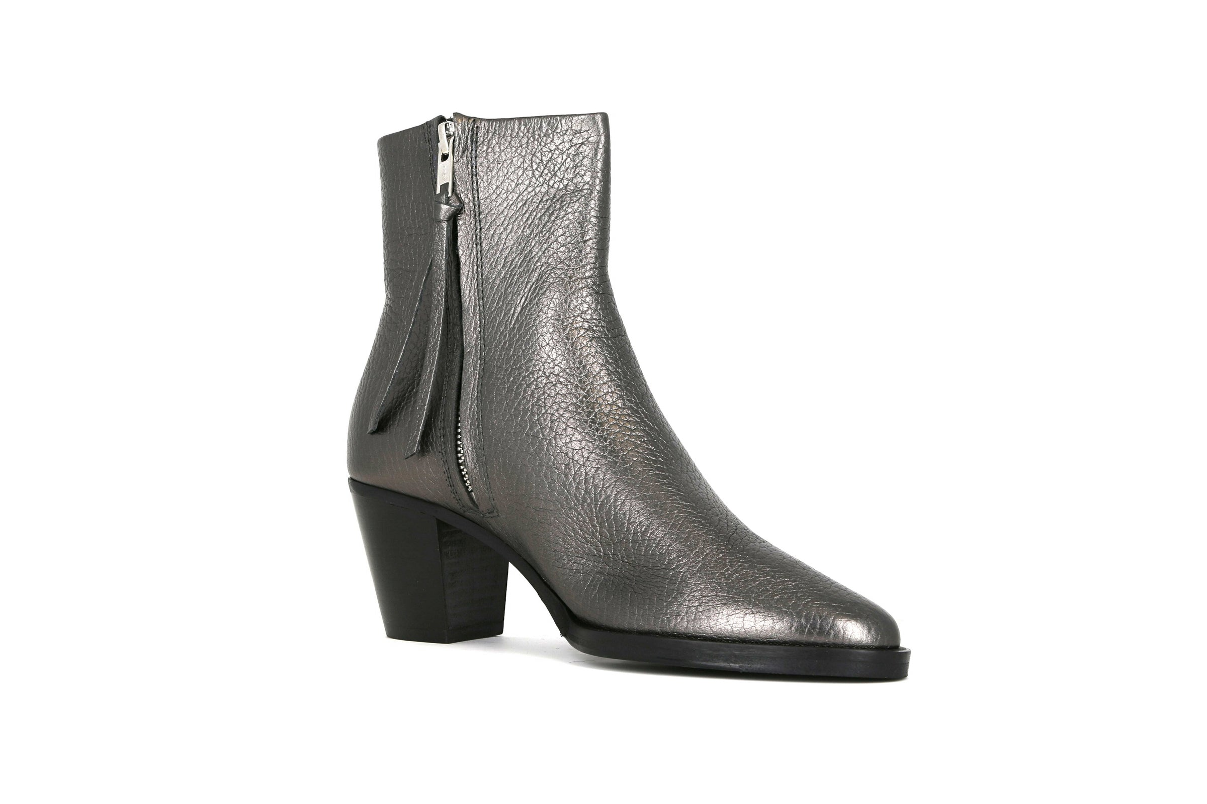 Avenue Ankle Boot