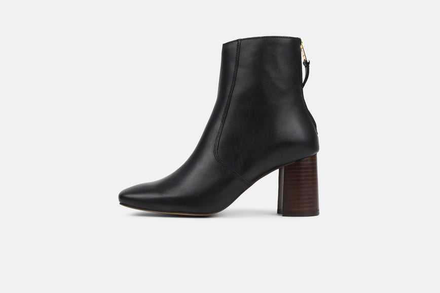 Luna Ankle Boot