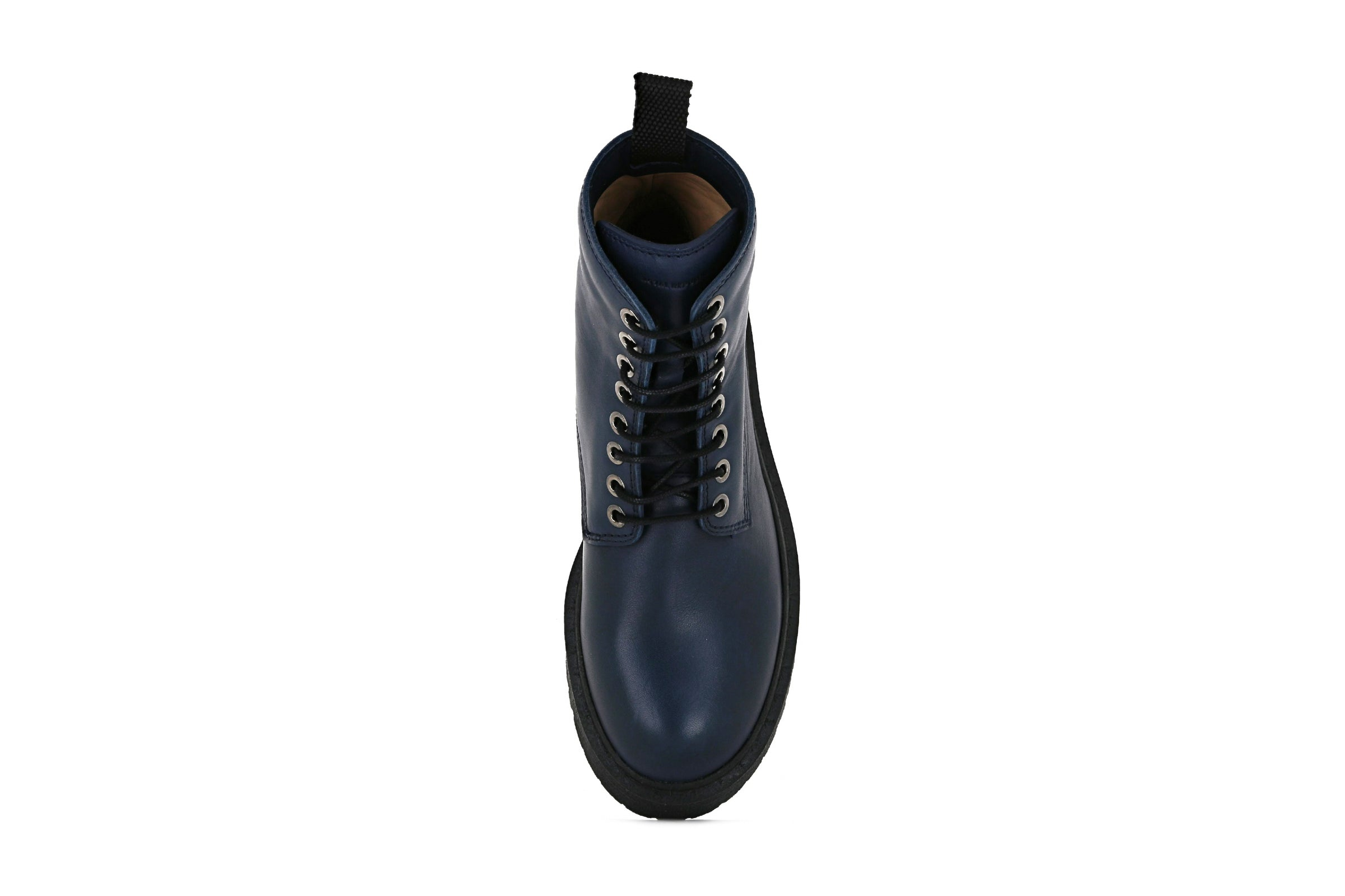 Command Lace Up Boot