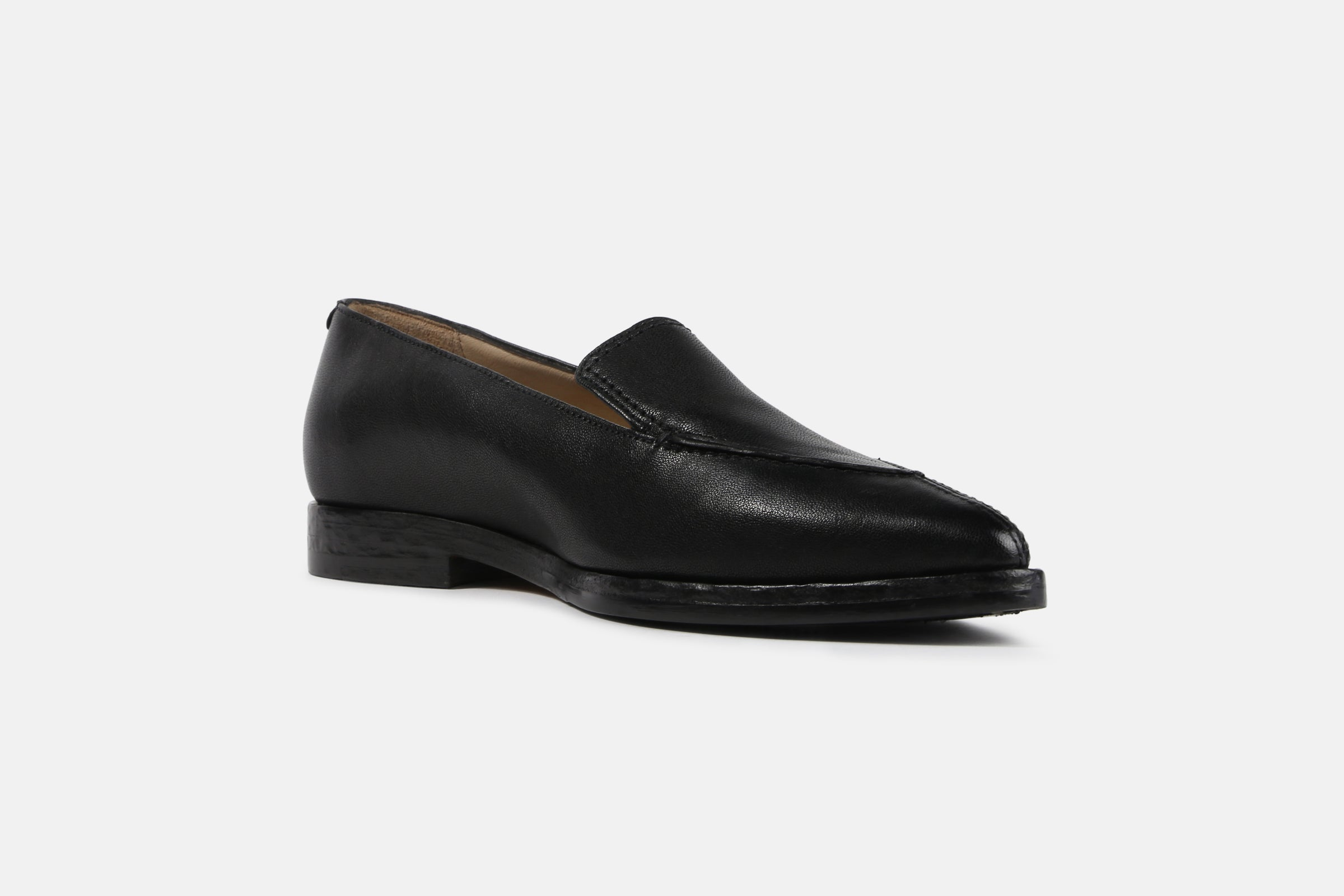 Chase Loafer